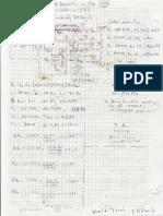sistemas de transmision.pdf