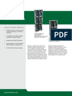 multi-door-controller-kit_ds_r01_lt_en.pdf