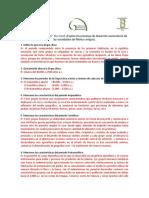 Cuestionario Del Bloque IV HMI.