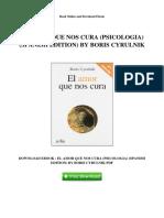 el-amor-que-nos-cura-psicologia-spanish-edition-by-boris-cyrulnik.pdf