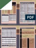 QRSsmall.pdf