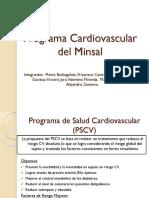 programa cardiovascular (1).pptx