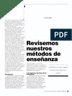 Revisemos nuestros métodos de enseñanza.pdf