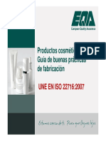 GMPs Cosmeticos.pdf