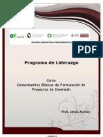IGGP CAF USMP Manual identificación_ formulacion y evaluación junio 2017 Def(1).pdf