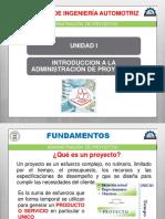 UNIDAD I  ADM_PROY.pdf