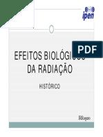 Histórico 2017.pdf