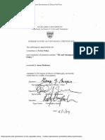 2009-jason-richwine-harvard-dissertation-white-asian-black-hispanic-india-iq.pdf
