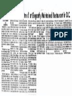 1977_06_08 _Jack_Anderson_Leader_Herald_Alexis_Goodarzi_Pimp_for_congress.pdf