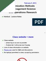 MIT15_053S13_lec1.pdf