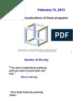 MIT15_053S13_lec3.pdf