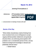 MIT15_053S13_lec11.pdf