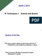 MIT15_053S13_lec12.pdf