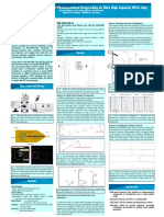 Analysis Quantitation