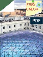 INFORMACION DE INSTALACION  DE CAMPANAS.pdf
