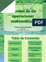 orden-de-las-operaciones-2007-ucb-2.ppt