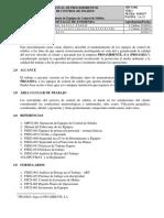 Mpcs-002 Ver3 01ene17