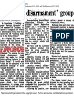 1978_Guardian_US_scrap_disarmament_group.pdf