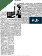 1970_08_17_NY_Times_article_on_ASC.pdf