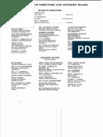 1986_WACL_directors_enormous_ASC_overlap.pdf