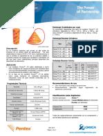 TDS Pentex SPANISH AbrIL 2013_19.pdf