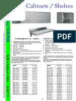 09 MARENO Prep.wall Cabinets-11