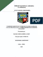 T007354.pdf