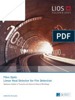 Lios de Tect Fire Detection en (1)