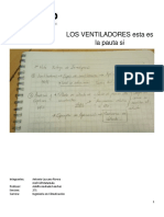 Los Ventiladore1