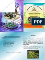 EXPOCICION DE INJERTOS FRUTALES.docx