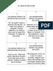 PROMOVER LA COMUNICACIÓN EN LA FAMILIA.docx