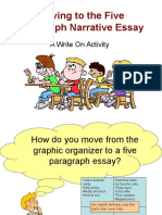 5-paragraph-essay-1193626323280592-1
