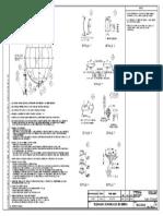 Tolerancias de fabricacion.pdf