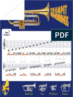 DIGITAÇÃO TROMPETE.pdf