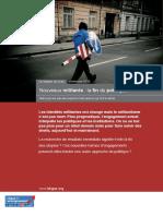 Militant2.pdf