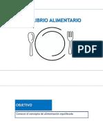 Equilibrio Alimentario-secuencia 1-1.Introducción (1)