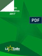 boletin2017
