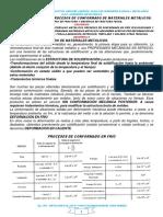 1._SEPARATA_NÂ__01_PROCESOS_DE_CONFORMACIONES_METÃ_LICAS[1]