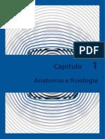 anatomia-e-fisiologia-ocular.pdf