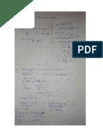Solucion Pc2 Ma Basica
