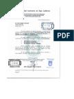 Teorías de la p. 922.pdf