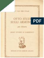 van_der_staak_p__-_eight_studies_in_harmonics.pdf