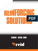 ReidBar Design Guide 2008_R.pdf