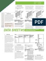 CMAA-Datasheet-5A-Fences-on-Reinforced-Concrete-Piers.pdf