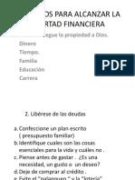 Libertad Finaciera.ppt