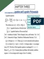 Electrodynamics, Chap03