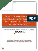 base de municipalidad de huaraz784713867rad8CDA6.pdf