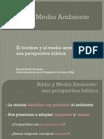 4. DSK Curso BMA Perspectiva bíblica.pptx