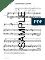 30131664.pdf