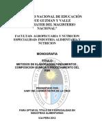 100870754-Monografia-Del-Pan.docx